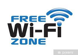 logo wifi services info contact casino Shem's