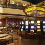 casino-shems-intérieur-tables-bar-machines