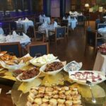 restaurant-jean-cocteau-shems-casino-agadir-ftour