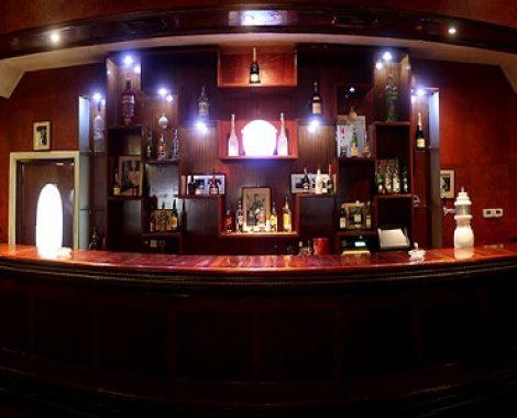 Bar-casino-shems