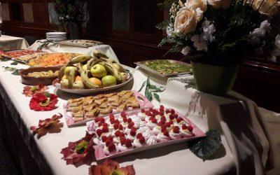 restaurant-jean-cocteau-shems-casino-agadir-buffet1