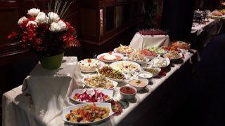 restaurant-jean-cocteau-shems-casino-agadir-buffet2